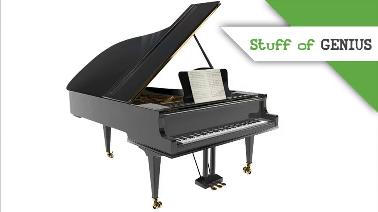 history of piano Knabe's rich history began more than 200 years ago when wilhelm (william)  knabe was born in kreuzburg, germany in 1803 knabe learned the art of  cabinet.