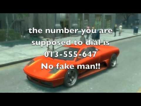 gta 5 money cheat location saints row 4 cheats xbox 360 gta san ...