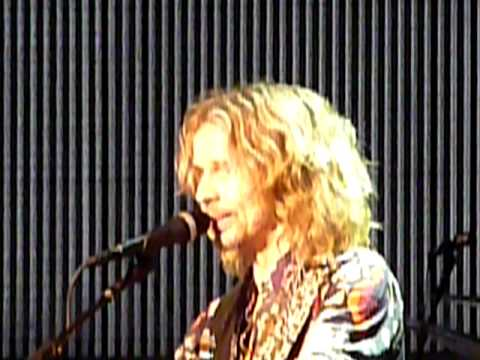 Styx High Enough from Damn Yankees - Jiffy Lube Live, Bristow VA 6/12/10 live concert