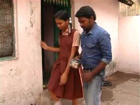 Velamma Stories | Savitha Bhabhi Velamma Episode Free