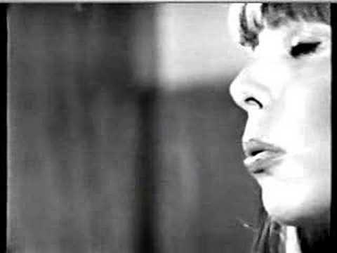Joni Mitchell 1966 Urge for Going