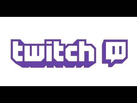 Rumor: Youtube Buys Twitch for $1 Billion