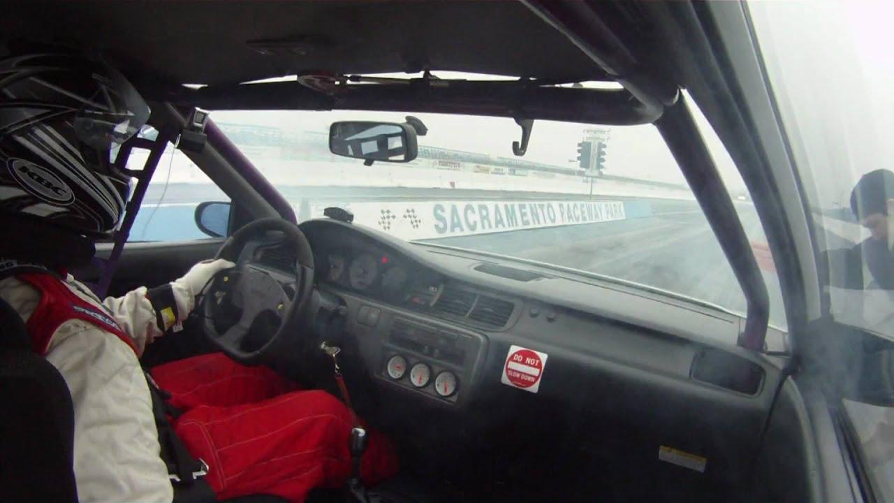 Speedfactory eg Speedfactory Civic