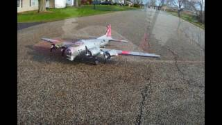 Skip's Built RC Airplane, Warbird /Jet Collection, Minus a Few Planes, 2 Helis and a Truck.