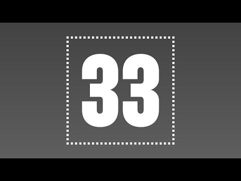 H.I. #33: Mission to Mars