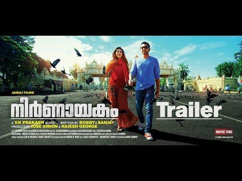 Watch Nirnayakam (2015) Online Free Putlocker