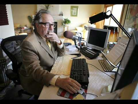 Michael Savage - Bernard Madoff, Haitian Toilets, Blago, & Sluts of Hollywood