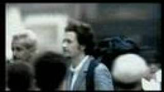 Watch Jovanotti Bella video