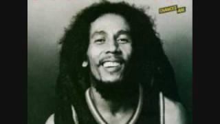 Watch Bob Marley Dreamland video