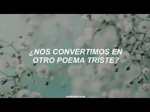 Download Super Junior-D&E – If You Korean Ver. Sub. Español Mp4 baru