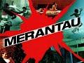 Merantau: Boss' Battle