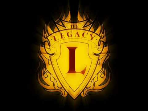 Wwe Legacy New Official Theme Song 2009-2010 Cdq video