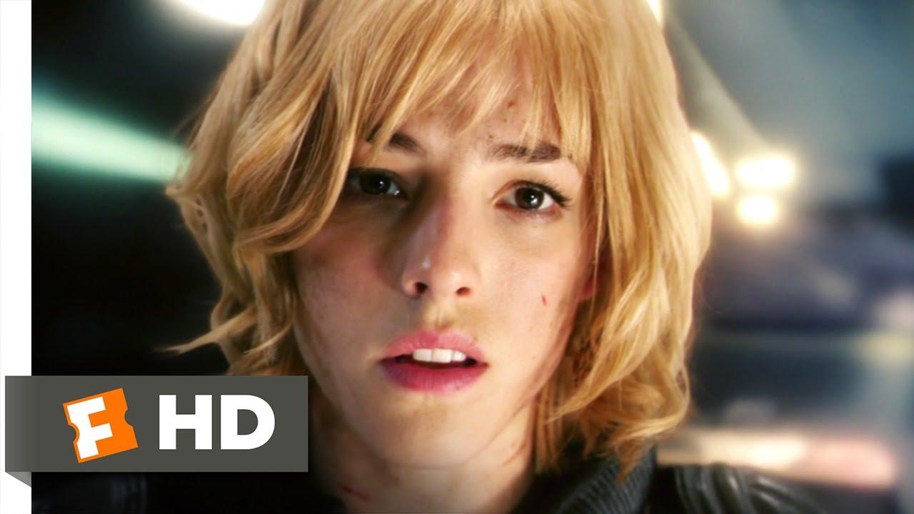 Dredd (2012) free HD movie download | Free Movies Download