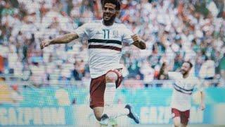 WORLD CUP LIVE MEXICO VS KOREA