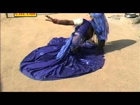 Albeli - Naag Lapeta Leve 1 - Rajasthani Songs video