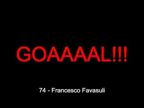Lega Pro:: group C - 10.04.2016 Juve Stabia against Messina ---------------------------------- 2 - 1 ---------------------------------- 7' - Filippo Scardina (Goal) 74' - Francesco...