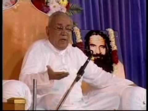 Guru Siyag Siddha Yoga Part 3 - Shaktipat Initiation Kundalini Awakening Mantra Online video