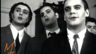 As xoias da Señora Bianconero (1994)