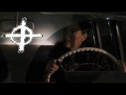 ZODIAC | David Fincher Commentary Of The Modesto Incident