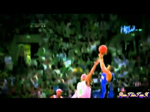Dwight Howard & Orlando Magic Mix (HD)