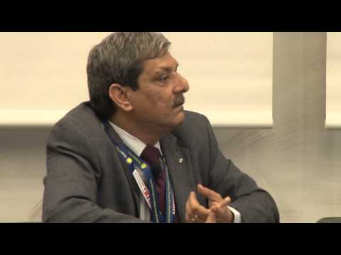 27th EU PVSEC   The Europe Asia PV Forum   Panel 2 4/7