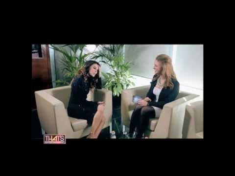Eva Longoria - the philanthropist we never knew and the private side she rarely shares...