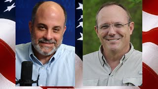 "jew Mark Levin Promos Another Punk ""Consejjew Mark Levin Promos Another Punk ""Conservative"" Who Isn'"