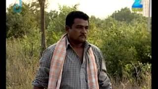 Gorantha Deepam - Episode 519  - November 27, 2014 - Episode Recap
