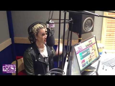 Bridge FM: Ashley Roberts - Part 1