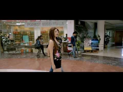 I Don't Love You Song Full HD | Love Song | I Dont' Luv U Movie 2013
