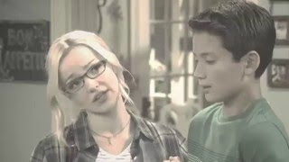 Did You Hear What Dump Truck Said | Liv And Maddie- Ask Her More A Rooney