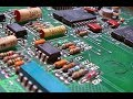 How To Repair Electronics For Dummies Part 1 mp3