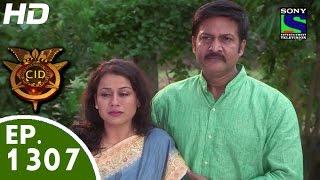 CID - सी आई डी - Coffin Ka Raaz - Episode 1307 - 27th November, 2015