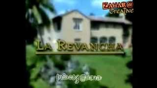 La Revancha 1989, 2000