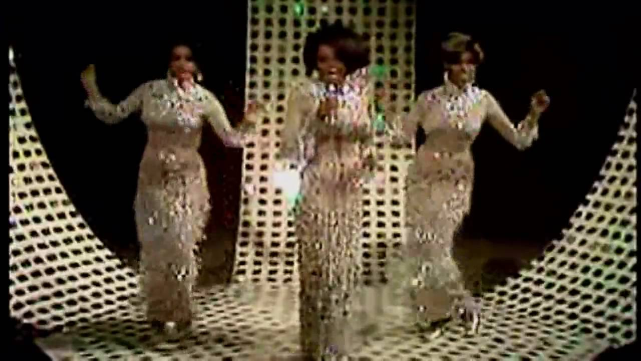 Diana Ross Amp The Supremes Ill Set You Free Love