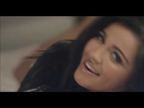 Maite Perroni - Tu y Yo (Video Oficial)