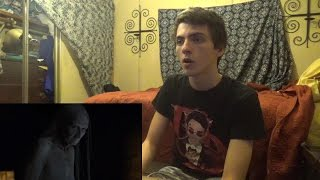 Game Of Thrones - Season 6 Episode 1 Premiere (Live Reaction) The Red Woman