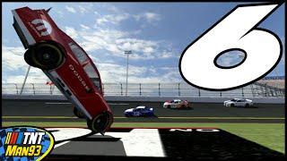 Idiots of NASCAR: Vol. 6