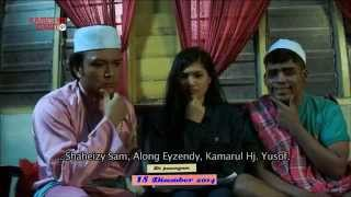 download lagu Shaheizy Sam Cakap Perak gratis