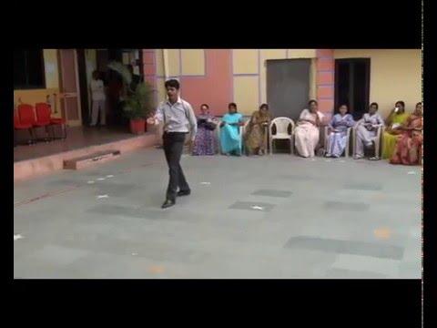 Dekha jo Tujhe yaar By Vicky Pandit