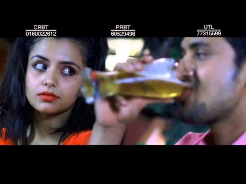 New Nepali Song 2013 - Lutnu Raicha full hd.mp4 video