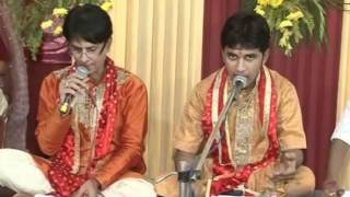 Shree Shyam Akhand Jyoti Path & Bhajan-Part 1
