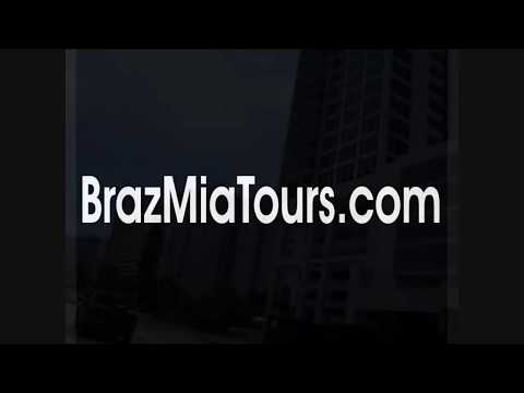 Miami City Tours, Orlando Disney world, Key West,  Bahamas Cruise - South Beach