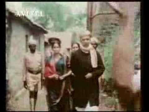 Sumar Manva - Shirdi Ke Sai Baba