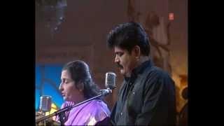 Phool Tumhe Bheja Hai Khat Mein Full Song   Anuradha Paudwal  Babla Mehta