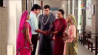Balika Vadhu - ?????? ??? - 10th March 2014 - Full Episode (HD)