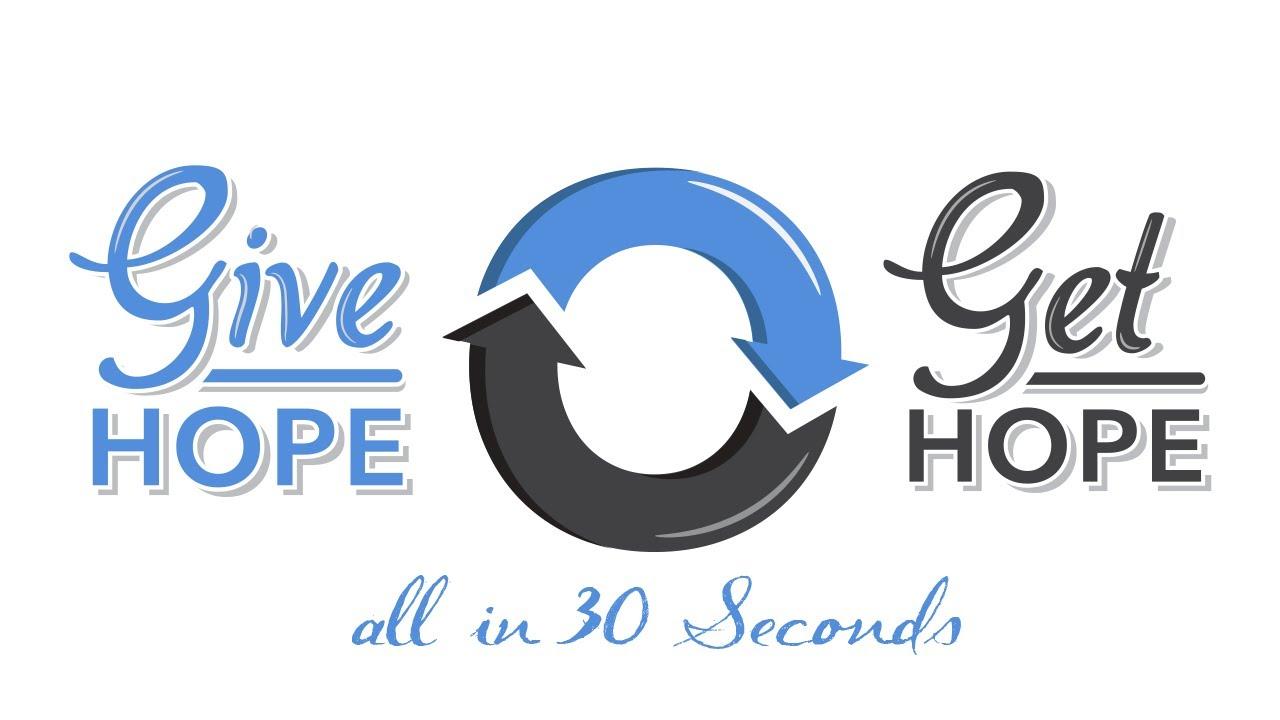 project hopeful Project hopeful nfp: employer identification number (ein) 261349669: name of organization: project hopeful nfp: in care of name: carolyn t twietmeyer: address.