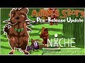 Download The Warriors of Mud?! • Niche: Adam's Legacy - Episode #3 in Mp3, Mp4 and 3GP