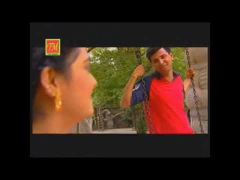 Oh My Darling | New Himachali  Song | TM Music | Folk Song