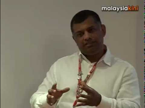 KLIA East: AirAsia's boss explains why